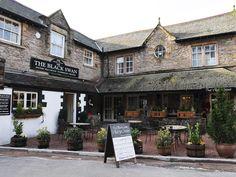 Is This Pub in England the Best Restaurant in the World? British Pub, Great British, Black Swan Pub, Pub Interior, Old Country Churches, Best Pubs, American Restaurant, Yorkshire England, Trip Advisor