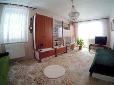Priestranný 3izbový byt-80m2 s vlastným kúrením - 6 km od PO | REGIO-REAL s.r.o. (reality Prešov a okolie)