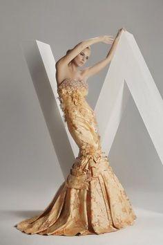 Google Image Result for http://fashionbride.files.wordpress.com/2011/05/dsg-9.jpg%3Fw%3D400