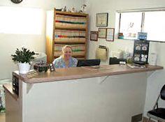 Palisade Veterinary Clinic