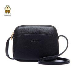 5b65f510929b 53% СКИДКА|Beibaobao 2019 Горячие сумки через плечо для женщин Повседневное  мини карамельный цвет сумка обувь девочек клапаном из искусственной кожи  купить ...