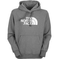 Half Dome Hoodie (Men's) #NorthFace at RockCreek.com