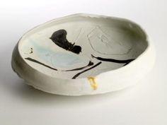 Peter Fulop #pottery #ceramics