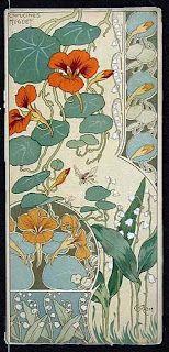 1890's portfolio by Riom