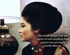 Love this quote. Jose Rizal, Filipiniana, Strong Quotes, Ferdinand, Pinoy, In My Feelings, My Father, Filipino, Asian Art