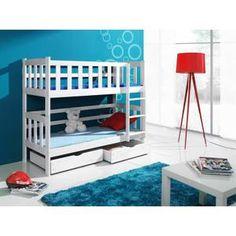achat meuble superpose lit superpose achat vente chambre enfant mobilier de