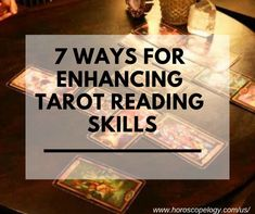 Tarot Reading has become one of the major aspects to predict the future and to connect to a divine world. There are countless newbies intended on adopting this method in their lives. If you really wish to learn or improve your free daily tarot reading then there are certain questions you must answer by yourself.