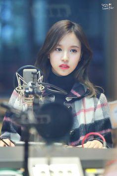 Twice : * 트와이스 * 미나 Mina