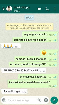 Text Pranks, Text Jokes, Quotes Indonesia, Funny Messages, Coping Mechanisms, Jokes Quotes, Wallpaper Quotes, Laugh Out Loud, Haha