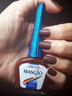 Masglo Make Me Up, Nail Art, Ideas Para, Fashion, Vestidos, Nail Polish, Nail Spa, Nails, Fingernail Designs