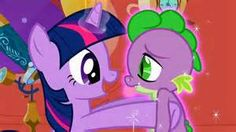 my little pony episode two The Return of Harmony - AT&T Yahoo Image Search Results
