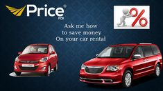 Price car rentals renta de autos en cancun
