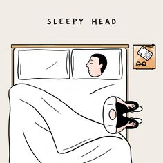 Le brillanti illustrazioni dell'artista Matt Blease | Collater.al 10