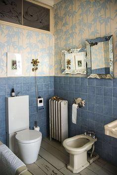 140 Besten Bath Bilder Auf Pinterest Home Decor Bathroom Und