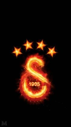 Galatasaray wallpaper by - 23 - Free on ZEDGE™ Cute Tumblr Wallpaper, Lion Wallpaper, Widescreen Wallpaper, Modern Wallpaper, Designer Wallpaper, Iphone Wallpaper, Glitter Gif, Blue Glitter, Glitter Force