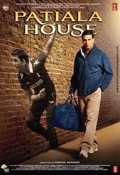 Watch Patiala House Full Movie Online