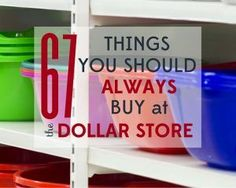 Some things are actually better quality when they're older. Learn the 5 items you should always buy at thrift stores. store crafts dollar tree 5 Items You Should Always Buy at Thrift Stores Thrift Store Shopping, Thrift Store Crafts, Thrift Stores, Dollar Tree Christmas, Baking Soda Uses, D House, Coconut Oil Uses, Canning Recipes, Soup Recipes