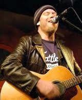Shawn Mullins / great troubadour