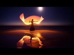 Abraham Hicks 2016 - When you show yourself that you can feel good no matter what then you got it, YouTube