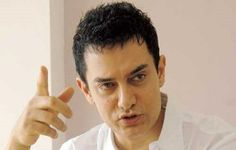 "Aamir khan vs pk - aamir khans says  Don't watch PK if you dont like it !  Bollywood superstar Mr. Perfect Aamir Khan says that if anybody does not like PK , they should not watch the film. Aamir said ""For every film there will be a group that will protest. This is a democracy and if they have"