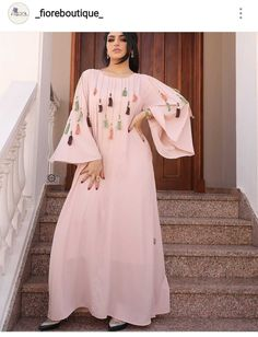 Style style diy christmas crafts at home - Diy Crafts For Home Kurti Neck Designs, Dress Neck Designs, Stylish Dress Designs, Kurta Designs Women, Kurti Designs Party Wear, Stylish Dresses, Simple Dresses, Pakistani Fashion Party Wear, Pakistani Dresses Casual