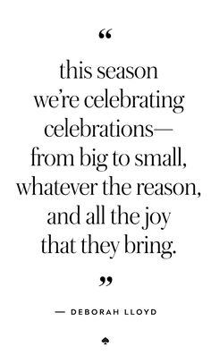 Kate Spade quote