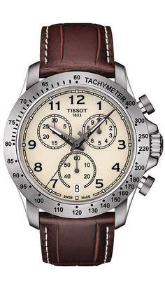 Hodinky Tissot - T - Sport - PRC 100 Titanium. Výrobce těchto chronografických hodinek Tissot se vyznačuje přitažlivou směsí sportovnosti a elegance. http://www.hodinky-damske-panske.cz/aktuality/hodinky-tissot---t---sport---prc-100-titanium-11/
