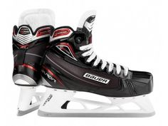 Brankárske korčule Bauer Vapor X700 junior Jordans Sneakers, Air Jordans, High Top Sneakers, High Tops, Shoes, Fashion, Zapatos, Moda, Shoes Outlet