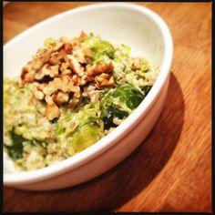 Het is een lekker en voedzaam vegetarisch gerecht voor elke dag. Het is ook geschikt als Voedselzandloper