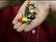 Секреты рыбалки ловля на балансиры