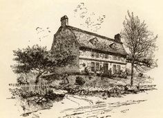 Google Image Result for http://www.sonofthesouth.net/revolutionary-war/battles/colonial-house.jpg
