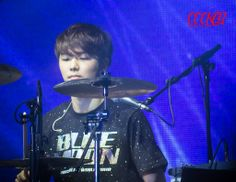 CNBLUE - Blue Moon in NYC