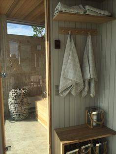 Towel, Bathroom, Washroom, Full Bath, Bath, Bathrooms