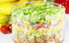 Broccoli Salad, Tortellini, Coleslaw, Chicken Wings, Pasta Salad, Salad Recipes, Catering, Nom Nom, Grilling