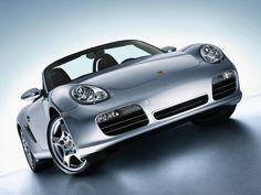 2006 Porsche Boxster Engine http://www.stosum.com