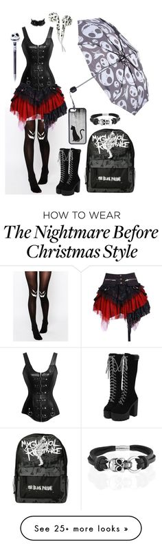 """Untitled #219"" by yourknightinleatherarmor on Polyvore featuring ASOS, CellPowerCases and Bling Jewelry"