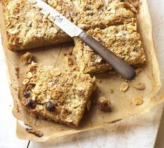 Gooseberry  almond streusel squares, theses are really delicious, a great way to use up garden gooseberries!