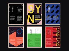 print design /// source: delicate-vacuum
