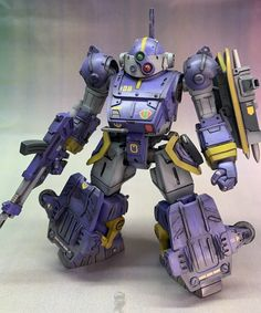 Plastic Models, Robots, Knight, Sci Fi, Animation, Manga, Dogs, Science Fiction, Robot