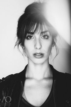 Francesca. #headshots #portrait #headshot #actress