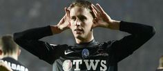 Atalanta's Andrea Conti In Favor Of Milan Switch Andrea Conti, Transfer Window, Transfer News, Soccer News, Sport Football, Ac Milan, Sports, Join, Instagram