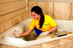 Cleaning Services Montreal company provides Commercial cleaning And Residential Cleaning In Montreal, Laval, Longueuil, South Shore And North Shore. Cleaning Maid, Bathroom Cleaning Hacks, Cleaning Tips, Office Cleaning Services, Residential Cleaning, Bath Caddy, Clean Up, Amazing Bathrooms, Bathroom Interior