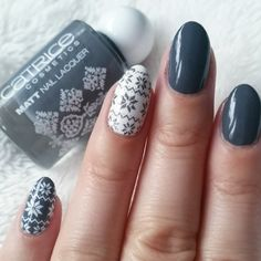 Cute stamping for Christmas