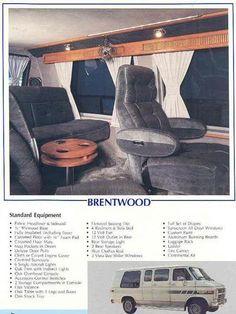 Custom Van Interior, Bus Interior, Interior Ideas, Lifted Van, Dodge Ram Van, Gmc Vans, Astro Van, Chevy Express, 4x4 Van