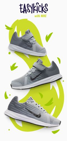 eb0b33675 Kids Shoe Subscription Service For Busy Parents.