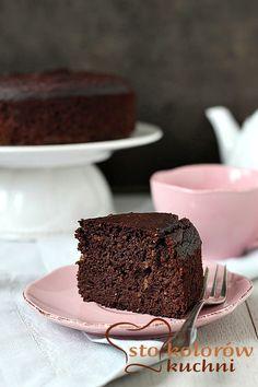 ciasto_czekoladowe_bez_cukru_aa
