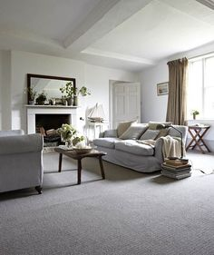 54 Best Lounge Images On Pinterest | Carpet Flooring, Living Room Ideas And  Lounge