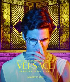 darren-criss-sara-il-serial-killer-andrew-cunanan-in-the-assassination-of-gianni-versace-maxh-720