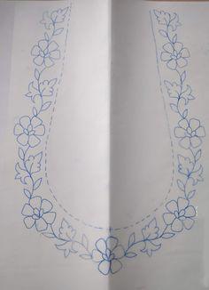 Hand Embroidery Design Patterns, Cutwork Embroidery, Hand Work Embroidery, Best Embroidery Machine, Machine Embroidery Designs, Lace Design, Pattern Design, Hand Work Blouse Design, Machine Quilting Designs