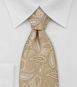 We bought our ties for the wedding from this site - easy to search, good prices, and awesome deals are available!